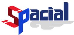 Spacial Inc.